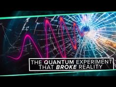 A Close Look at the Double-Slit Experiment and How It Changed the View of Reality