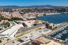 Lisbon Sightseeing: 10Best Sights Reviews