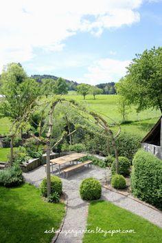 Fancy Find this Pin and more on Ein Schweizer Garten