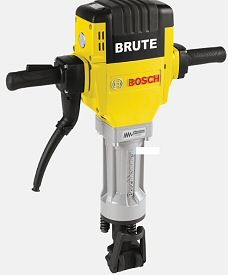 Concrete Breaker Hire Sheffield for Trade and DIY. MF Hire is a main supplier of electric concrete breaker tools and road breakers. Available from MF Hire at http://www.finditlocaldirectory.co.uk/concrete-breaker-hire-in-sheffield.html