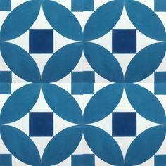 portugese-tegels -> VN Circulo 03 - Designtegels