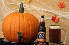 27 Increíbles maneras de mejorar cualquier fiesta de Halloween