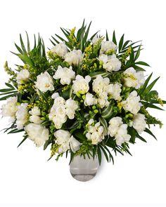 #frezii #bucheteonline #florionline #freesia #flowerbouquet Rion, Magnolia, Magnolias