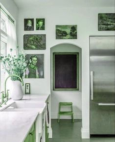 Home Interior Scandinavian .Home Interior Scandinavian
