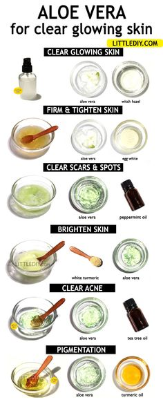 10 best ways to use aloe Vera for every skin type – Aloe vera for dry skin – Aloe vera is an excellent redy to treat with dry or flaky skin and regular use of it will give you youthful soft skin. Simply mix 1 tbsp of aloe vera gel with 1 tsp of olive … Aloe Vera For Skin, Aloe Vera Face Mask, Uses For Aloe Vera, Aloe Uses, Aloe Vera Skin Care, Aloe Vera Piel, Flaky Skin, Healthy Skin Care, Face Skin Care