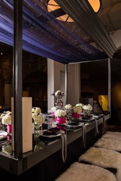 Excited to see Interior Designer Robin Colton at BOLD Summit in June!  www.businessofluxurydesign.com/joinus  Robin Colton Interior Design Studio Austin Texas DIFFA Sheepskin Seats