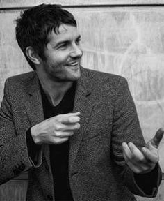 """Jim Sturgess - Fault Magazine (2015) - """"Films enlighten you and draw you into a story and break your heart and do all kind of things… I've always tried to move around as much as possible. I want to experience as mucha as I can"""""""