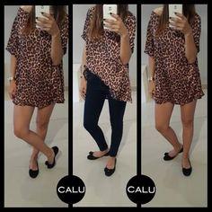 ❤BASICO❤ #basico + #leopardo  ciudad de la paz 1972 2do A  lunes a sab de 15 a 19.30 VIERNES DESDE LAS 11.00 HS