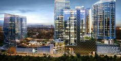"""Want to rent property, houses, and homes, apartments and condos in Malaysia? Visit buyfreehold.com.my website for free today!as we promise to provide security, reliability and ease in real estate ownership. We at FREEHOLD COMMERCIAL PROPERTIES are united by a simple yet focused idea; """"To connect home buyers and property sellers, by leading the right buyer to the right Damansara city office For Sale."""""""