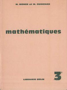 Maths, November, Cards Against Humanity, Decoration, Textbook, Antique Books, Nostalgia, November Born, Decor
