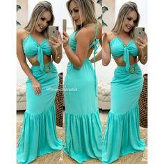 Prom Dresses, Formal Dresses, Disney Frozen, Cloths, Ideias Fashion, Backless, Princess, Design, Fashion Clothes
