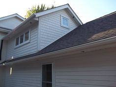 For over 40 years, we have been the benchmark for residential and commercial integrated siding systems. Visit us today to learn more about our complete range of innovative siding products. Chalet Style, This Is Us, Garage Doors, Commercial, Exterior, Outdoor Decor, Beautiful, Home Decor, Cedar Shingles