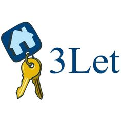 Guaranteed Rental . org is the best place to get Guaranteed Rent for professional landlords and inexperienced landlords