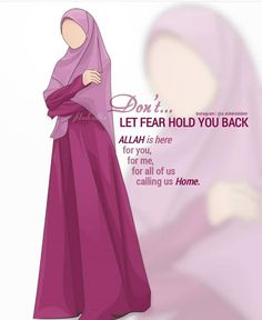 And always ready to aid you. Islamic Love Quotes, Islamic Inspirational Quotes, Arabic Quotes, Hindi Quotes, Allah Quotes, Quran Quotes, Islam Women, Anime Muslim, Allah Love