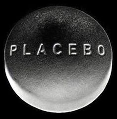 pills / Meds / Placebo