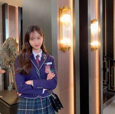 Korean Actresses, Korean Actors, Actors & Actresses, Korean Girl, Asian Girl, Savage Girl, Net Flix, Kdrama Actors, Kpop Fashion Outfits