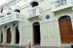 Codia pide ser incluido en discusión del pacto eléctrico