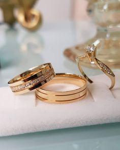 5e37003a5a1 200 melhores imagens de noiva ♡ em 2019