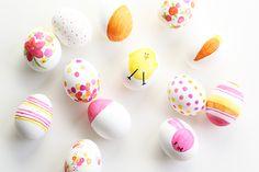 #Eastereggs #Easter
