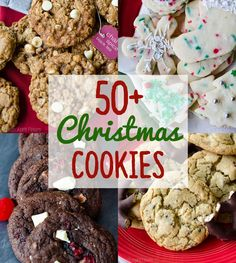 Category: 12 Days of Christmas Cookies 12 Days Of Christmas, Christmas Desserts, Holiday Treats, Christmas Baking, Christmas Cookies, Holiday Recipes, Christmas Recipes, Winter Recipes, Date Cookies