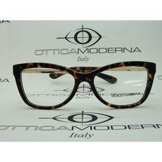 a89e0e2d9097 15 Best Glasses images