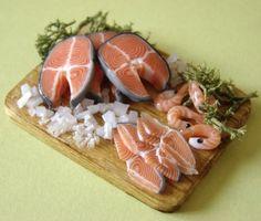 comida-miniatura-4