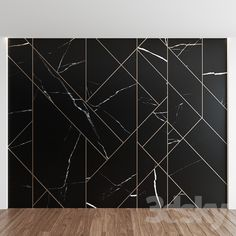 models: Other decorative objects – marquina_ardeco – Typical Miracle House Wall Design, Office Wall Design, Feature Wall Design, Wall Panel Design, Tv Wall Design, Office Interior Design, Cladding Design, Wall Cladding, Modern Wall Paneling