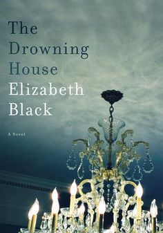 Book Review: The Drowning House