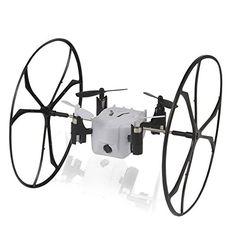 Dazhong de 2,4 GHz de 4 canales 6 ejes giroscopio de la bola RC Quadcopter aviones no tripulados con el modo sin cabeza y un retorno Key - http://www.midronepro.com/producto/dazhong-de-24-ghz-de-4-canales-6-ejes-giroscopio-de-la-bola-rc-quadcopter-aviones-no-tripulados-con-el-modo-sin-cabeza-y-un-retorno-key/