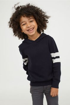 hairstyle suggestions for little boys  biracial hair