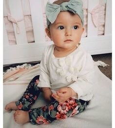 ae3bc4b68b6a 29 Best Baby Clothes images