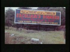 Erculiani's Dinners, Gallitzin, PA  it was so good!