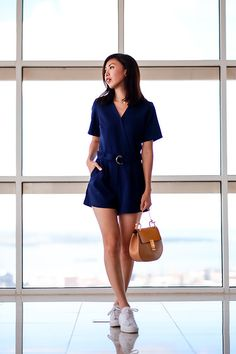 More looks by Gillian  Uang: http://lb.nu/gillianstephanie  #casual #chic #classic