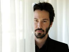 keanu+reeves | Keanu Reeves Picture - Image 23 - Actors-Pictures.com
