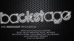 Nightlight.des Videos auf Vimeo