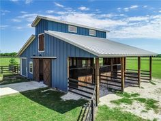Horse Barn Plans, Horse Barns, Horses, Barn Pool, Sliding Pantry Doors, Horse Property, Back Patio, Rustic Barn, Building A House
