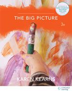 The Big Picture. (3rd ed.). provides students with a practical introduction to working in a children's service and will help them understand the relationship between theory and best practice. Available from Bankstown, Campbelltown, & Miller campus libraries. #bigpicture #childstudies #childrenservices #NQS #EYLF
