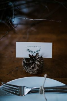 """thecozythings: """" Home & Hill Dinner Chattanooga, TN by Beth Kirby Wedding Seating, Wedding Table, Xmas Decorations, Flower Decorations, Little Christmas, Christmas Time, Local Milk, Plum Pretty Sugar, A Little Party"""