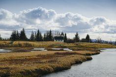 """Another planet Iceland."" by Tolga Kilinc on Exposure"