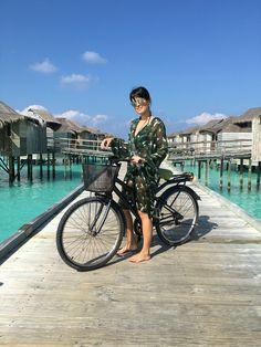 blogdamariah-maldivas1