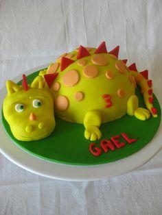 20150808 gâteau dragon (8)