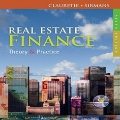 Financial management theory practice 14th edition free ebook now lets enjoy in 207 free test bank for fundamentals of corporate finance canadian 8th fandeluxe Images