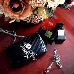saint laurent Bag, ID : 44274(FORSALE:a@yybags.com), saint laurent yellow handbags, saint laurent cheap purses and wallets, saint laurent handbag stores, saint laurent clip wallet, saint laurent unique backpacks, saint laurent where to buy a briefcase, ysl wallet, saint laurent zip around wallet, saint laurent billfold, saint laurent backpack luggage #saintlaurentBag #saintlaurent #saint #laurent #backpacking #backpack