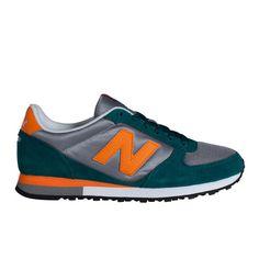 New Balance U430