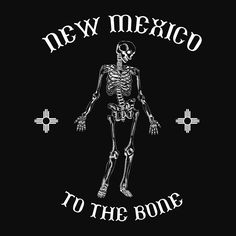 Share Your Love For New Mexico: Leave a Comment: comments New Mexico Homes, New Mexico Usa, Johnny Tapia, New Mexico Tattoo, Gangsta Lovin, Duke City, New Mexico History, Albuquerque News, Quotes That Describe Me