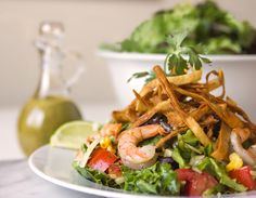 http://blogs.nordstrom.com/fashion/nordstrom-cilantro-lime-shrimp-salad-recipe-whats-cooking/