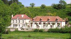 Manoir Bonpassage, Thury   Online buchen   Bed & Breakfast Europe