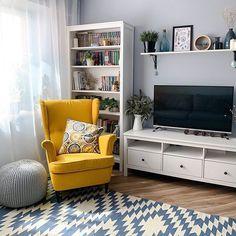 home interior decor ideas Home Room Design, Home Interior Design, Living Room Designs, House Design, Home Living Room, Living Room Decor, Bedroom Decor, Indian Home Decor, Diy Home Decor