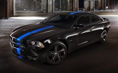 Dodge Charger Mopar – HD Wallpapers Cars