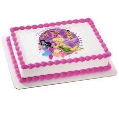 Cake Topper- $9.99